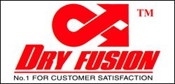 Dry Fusion